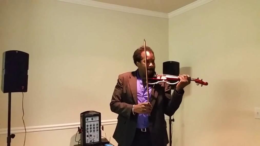 Violin L.J. (4).mp4