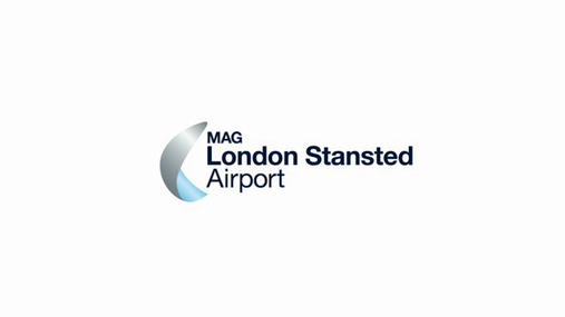 STANSTED_FREE COURSES_5_subs.mp4