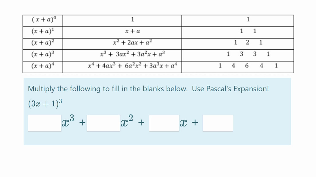 Homework Help SMIII New 3.1 Pascals Expansion.mp4