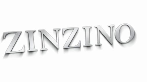 Another Story – Zinzino Charity