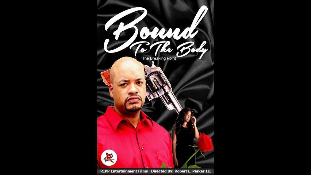 Bound To The Body  Episode 1