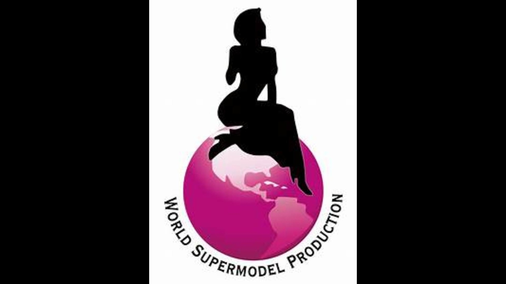 9th World Supermodel Pageant South Africa 1 hour special