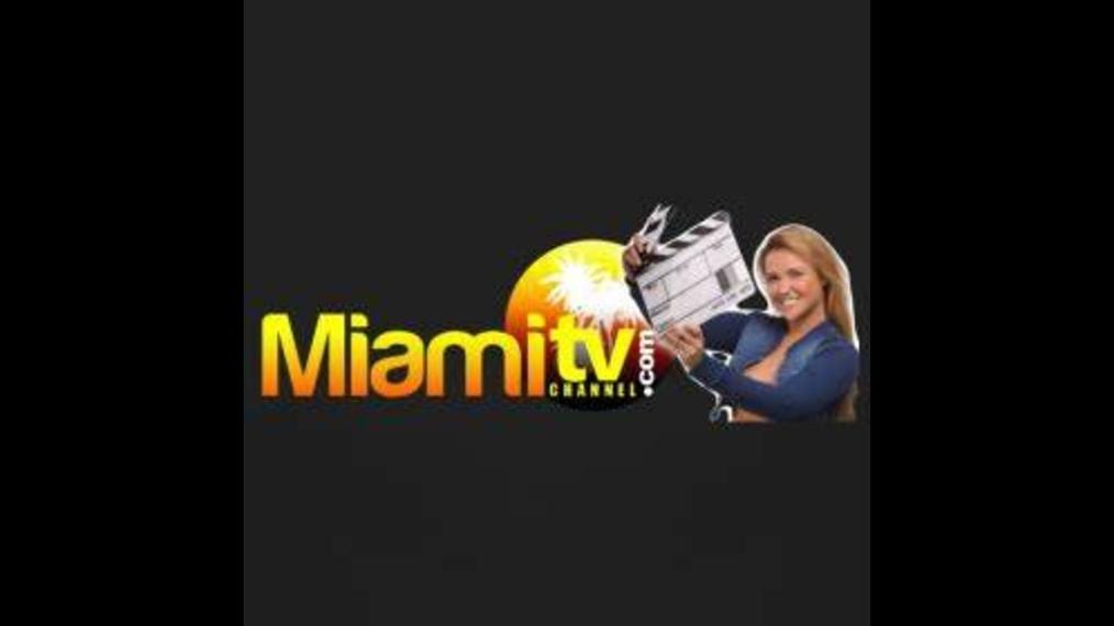 Miami Music TV