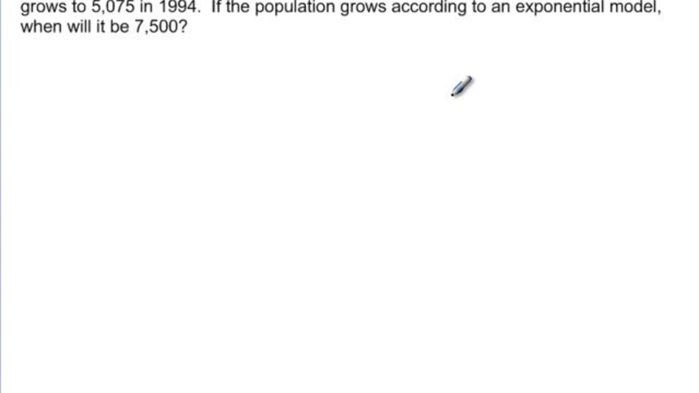 9.9 Exponential Growth Part 2.mp4