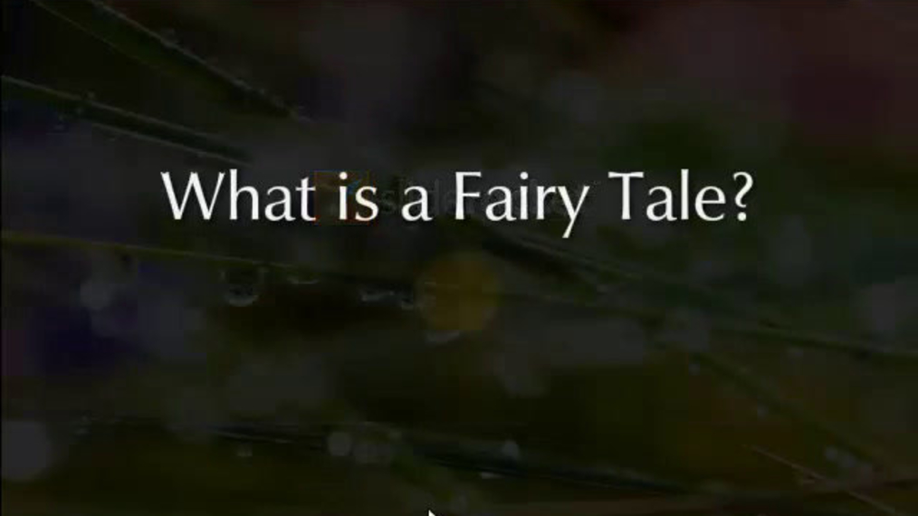 Elements of Fairy Tale.mp4