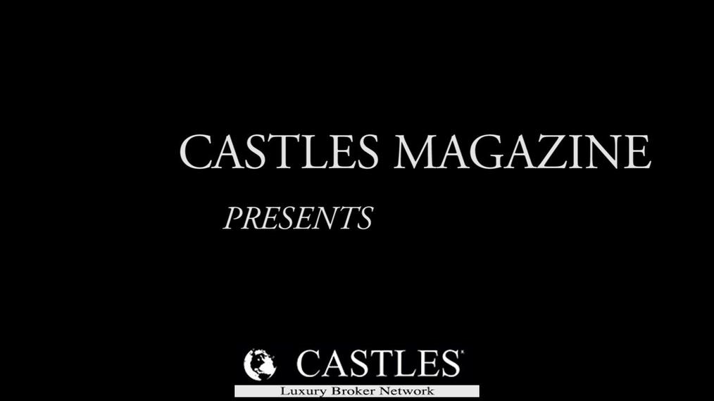 CastlesVideo1.mp4