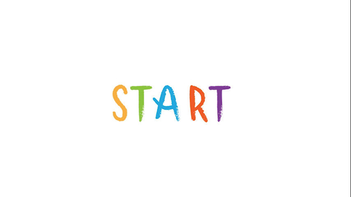 LENA Start: Program Overview for Parents
