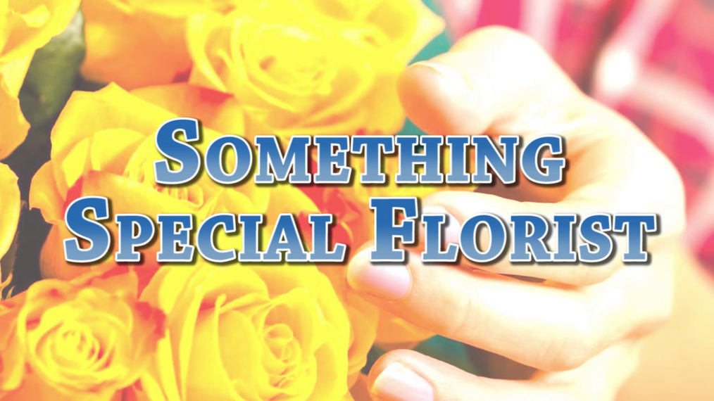 Florists in Colton CA, Something Special Florist
