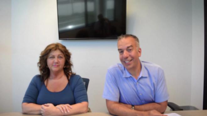 Ask The Managing Partner - Episode #13
