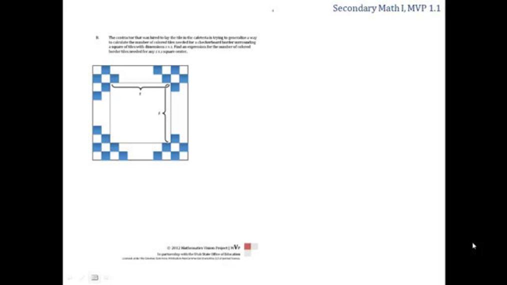 SMI 1.1b Explanation 3.mp4