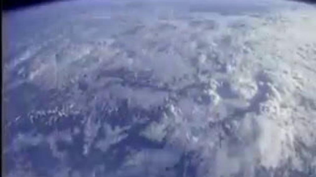 CFCs and Ozone Hole.mp4