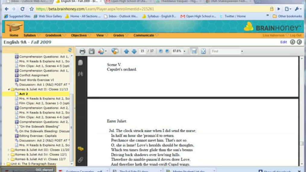 Act 2 Scene 5 part 1 (lines 1-59).mp4
