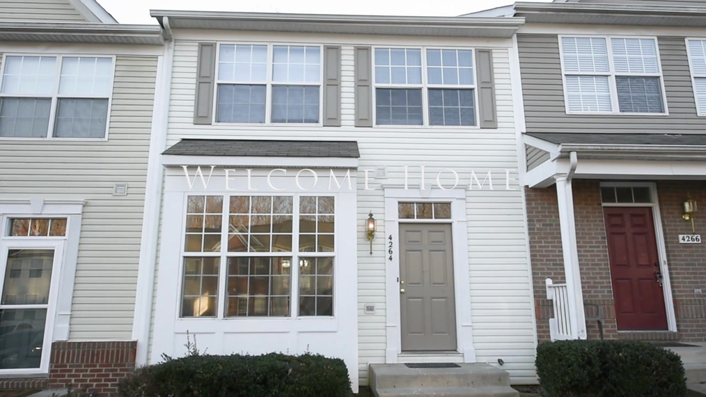 4264 Normandy Ct