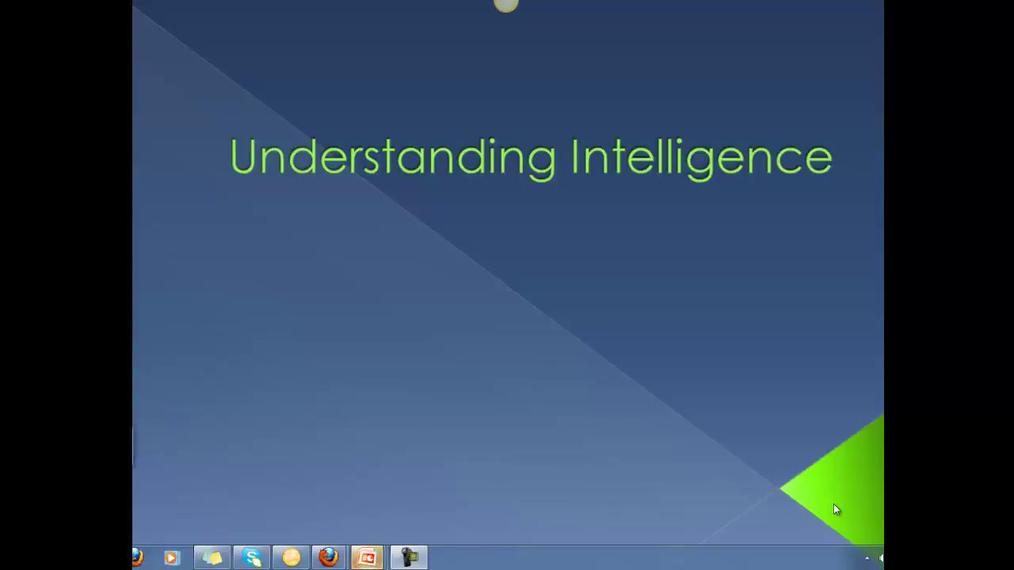 Intelligence.mp4