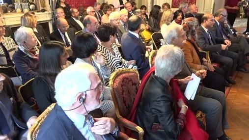AKDN Paris 10 April INTERNAL