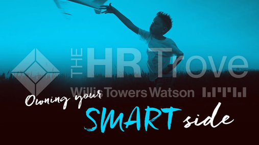 WTW HR Trove [BYB Smart]_watermark.mp4