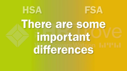 Video 25 _ HSA and FSA _ watermarked _ TROVE GENERIC _ final.mp4