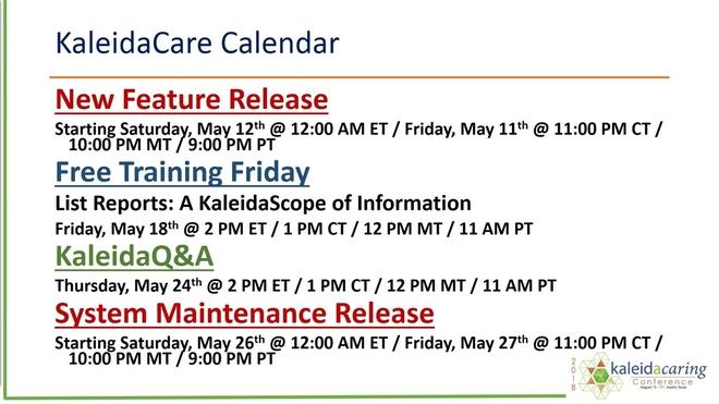 2018-05-08 14.07 KaleidaCaring LIVE.mp4