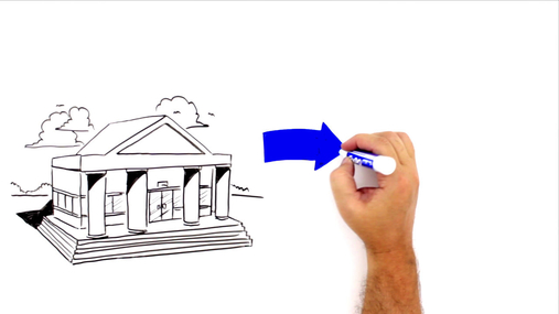 Why Transition from Brokerage to Advisory