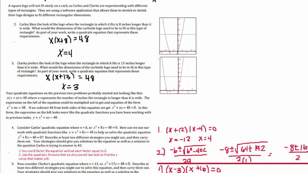 Unit 3 Lesson 6 Part 1.mp4
