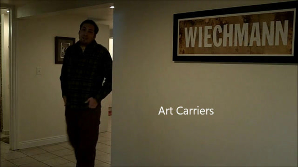 Art Carriers.mp4