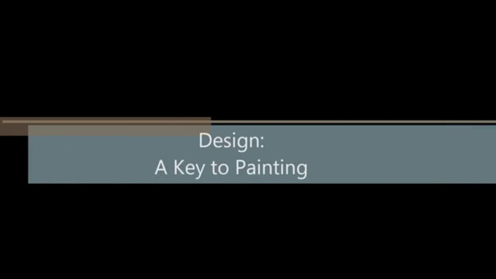Design 7 Keys to Painting.mp4