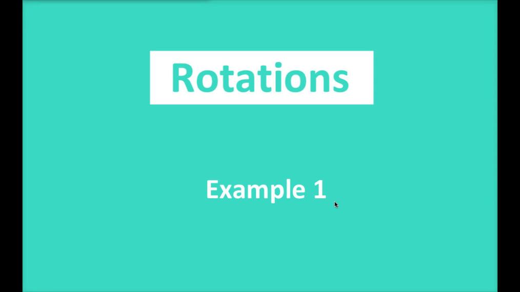 Math 8 Q3 NEW - Rotations E1.mp4