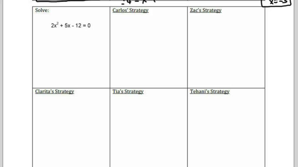 Task 3_7 Part 2.mp4