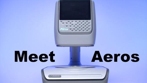 Meet Aeros.mp4