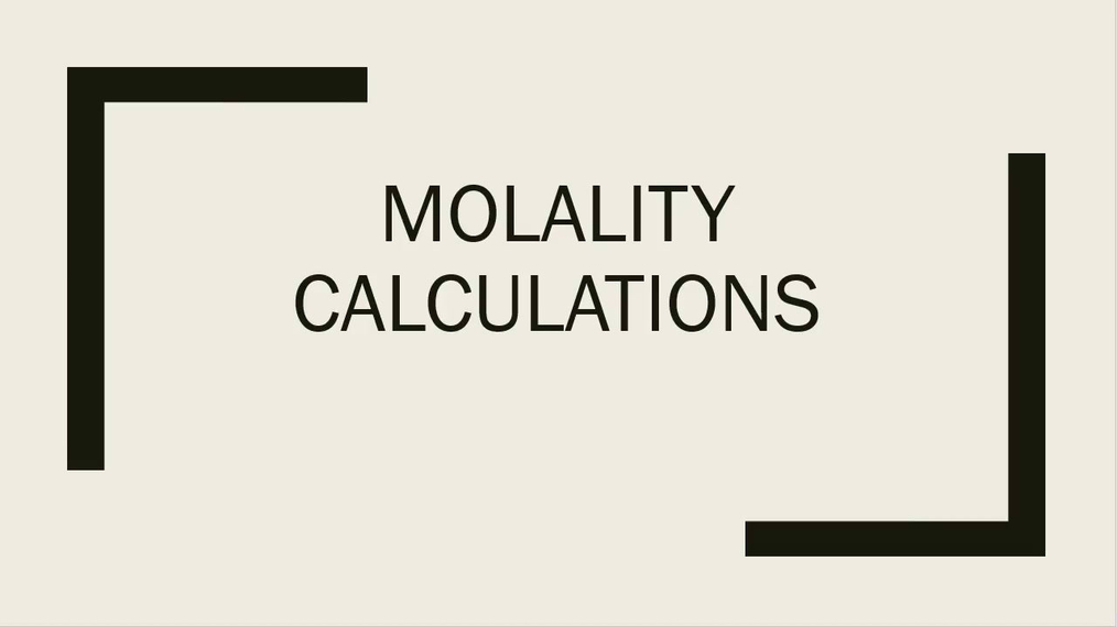 Molaltiy Calculations.mp4