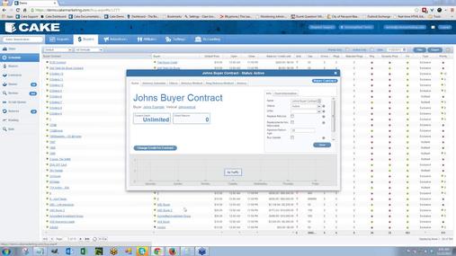2013-11-22 09.30 Buyer Contract Webinar