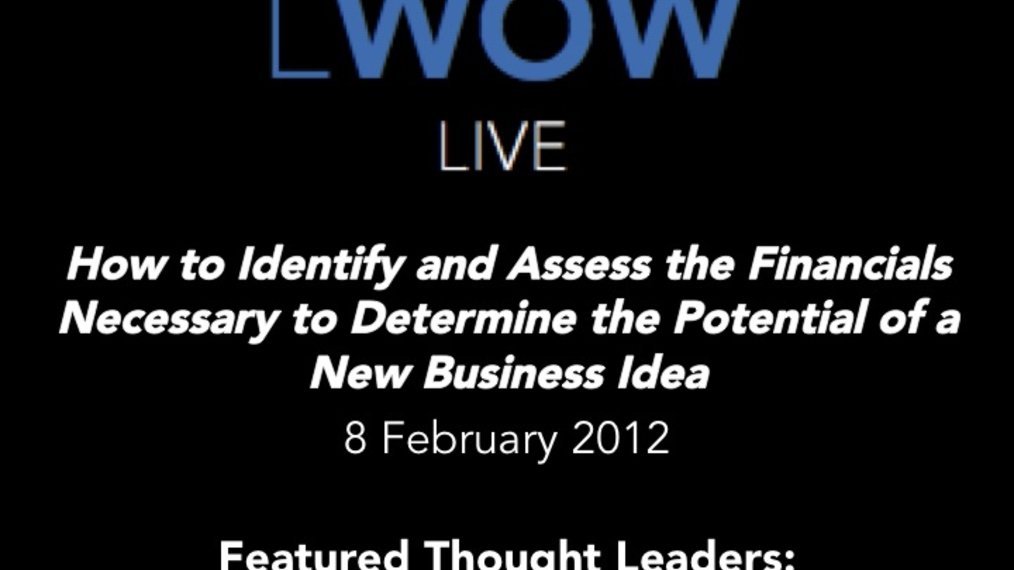 Virtual Thought Leader Session #4 - 8 Feb 2012_0.flv