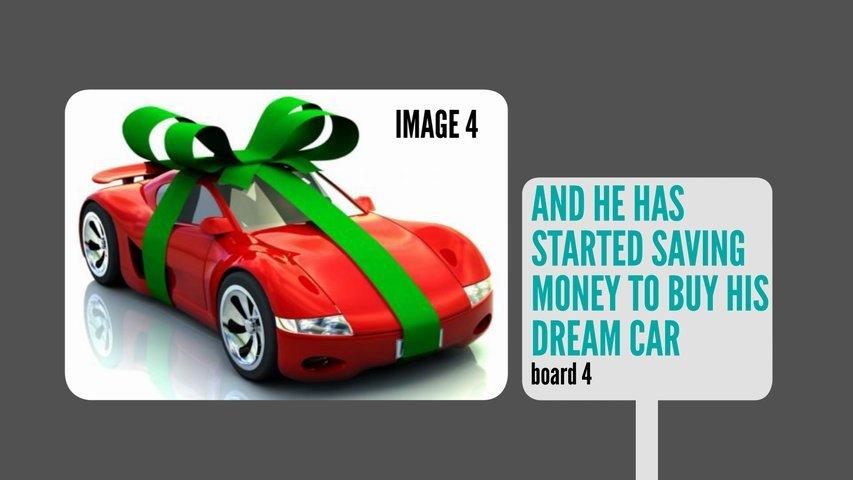 create this powerful marketing animation video