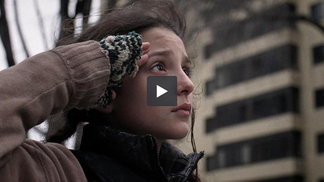 Ana's Playground - StoryForge Films