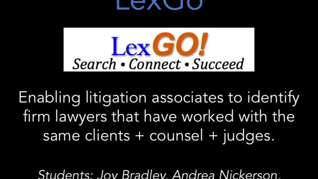 LWOW X: LexGO