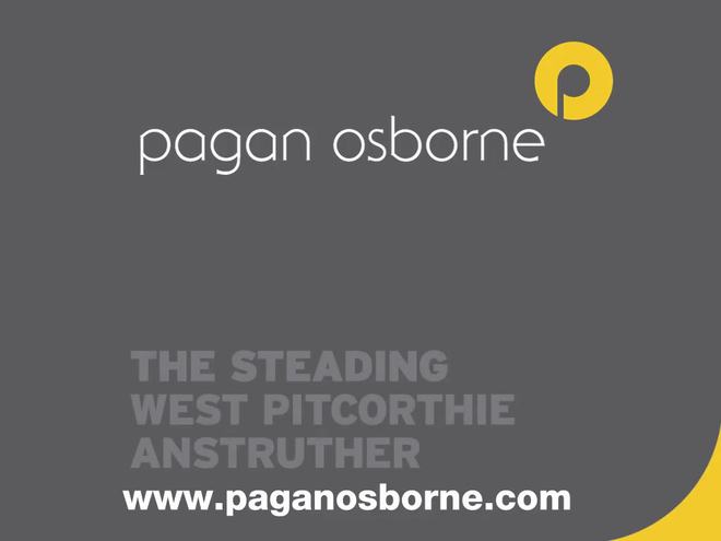 Pagans - The Steading.mp4