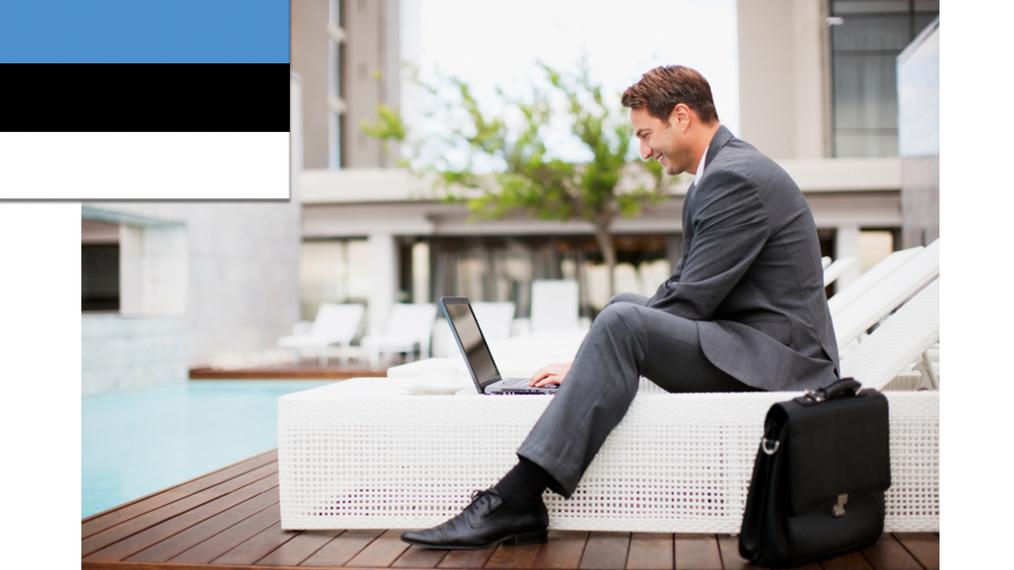 Business Presentation - EST subtitles