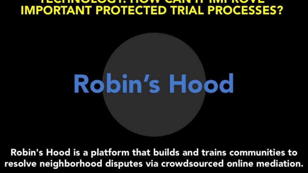 7. Robin's Hood.mp4