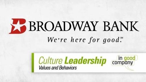 Culture Leadership Video
