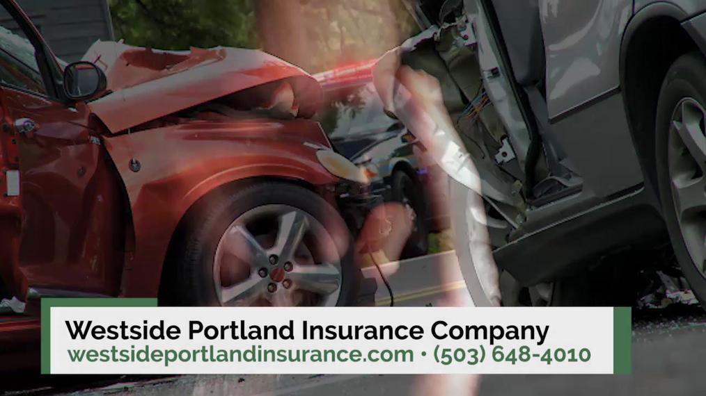 Insurance Agency in Hillsboro OR, Westside Portland Insurance Company