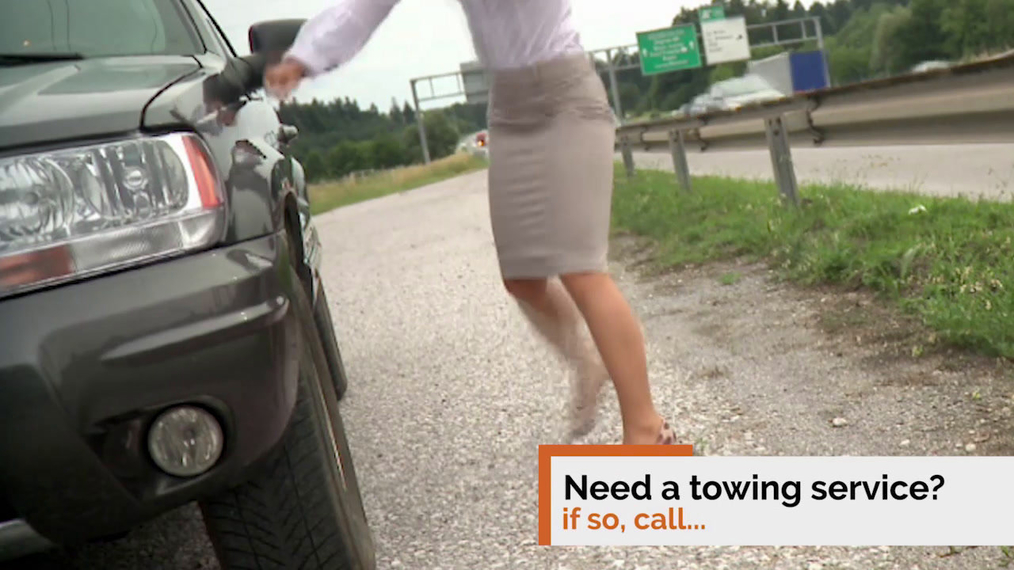 Towing in Grain Valley MO, Caster's Tow & Transport LLC