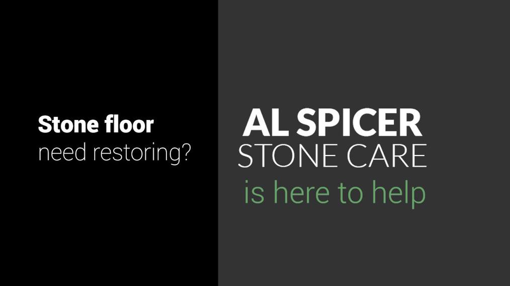 Floor Polishing in Brandon FL, Tampa Terazzo Marble Concrete Floor Polishing & Restoration