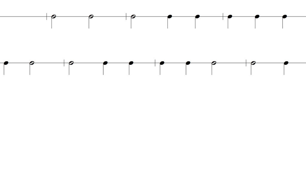 Rhythm Example 3.mp4