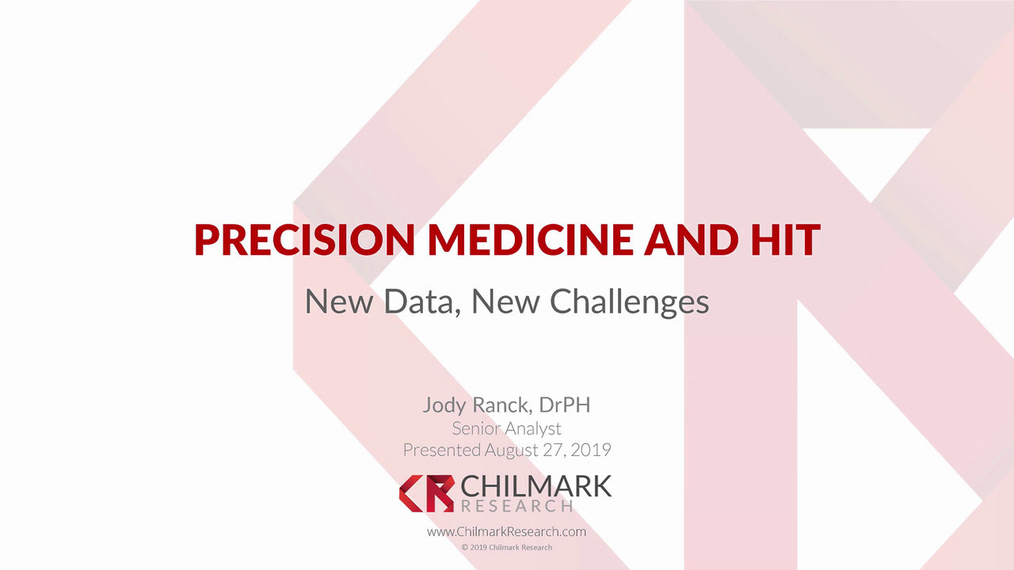 Precision Medicine and Health IT.mp4