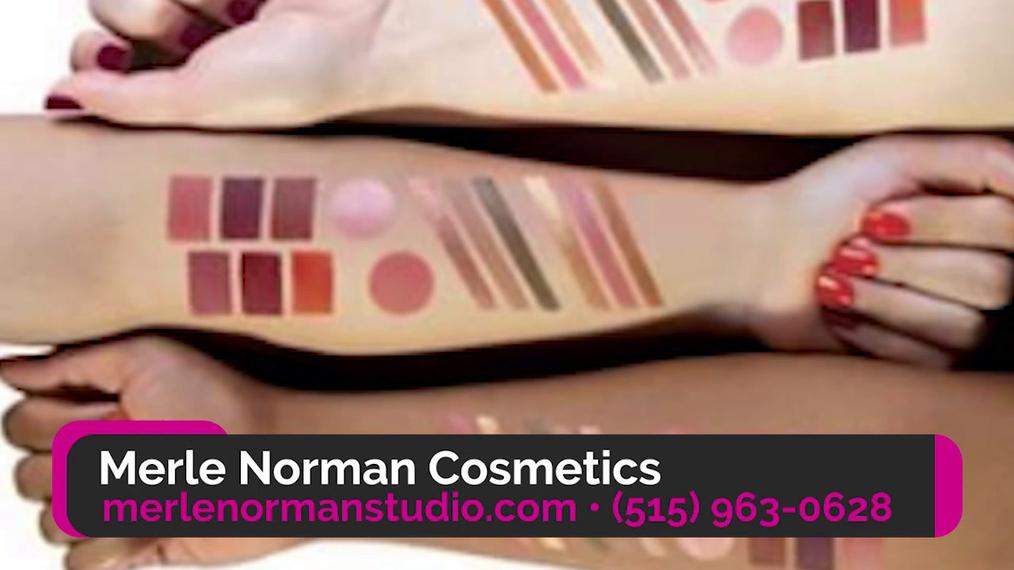 Plasma Pen in Ankeny IA, Merle Norman Cosmetics