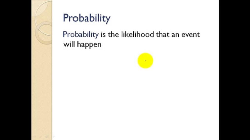 Probability.mp4