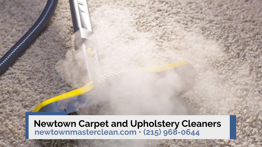 Carpet Cleaners in Morrisville PA, Newtown Carpet and Upholstery Cleaners