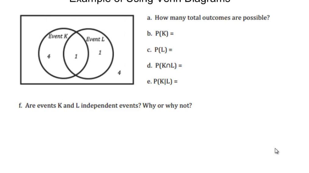 Using Venn Diagrams.mp4