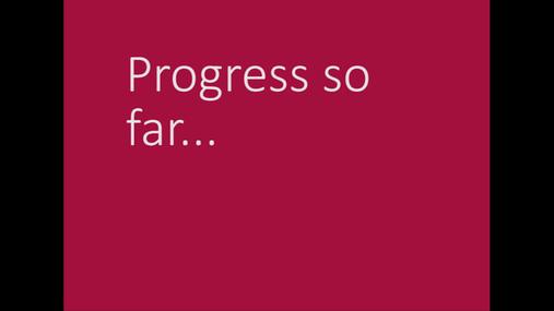 Progress.wmv