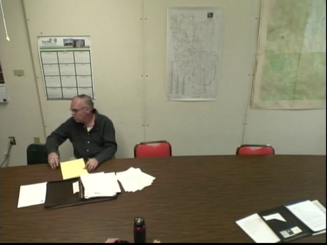 Belchertown Agricultural Commission 05-21-2019